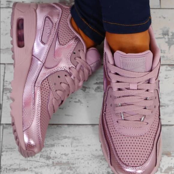 Nike Shoes | Nike Air Max 9 Elemental